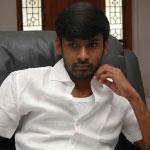 Vivek Raja