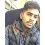 Cheran Rajamanickam
