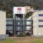 University of Tasmania's COVID – 19 Update !!