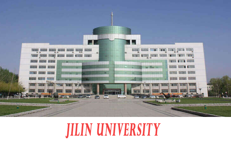 eligibility for mbbs in abroad