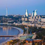 mbbs Azerbaijani