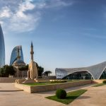 azerbaijan mbbs