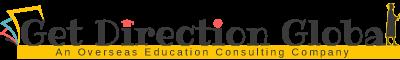 Get Direction Global