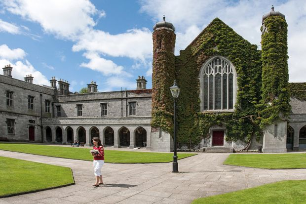 mbbs in foreign without neet national-university-of-ireland-galway