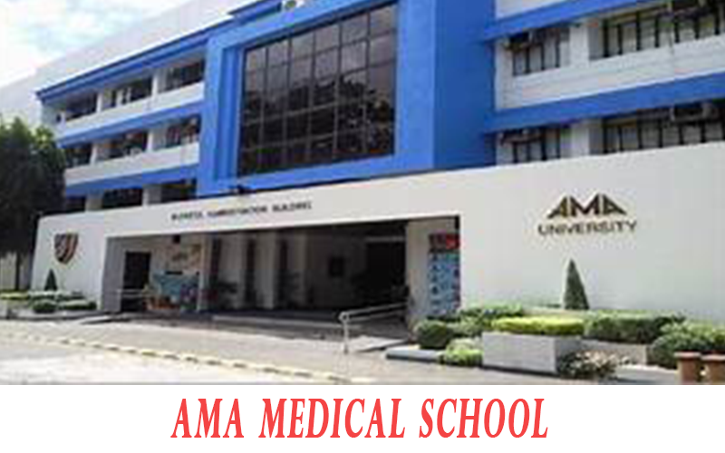 mbbs in low cost in abroad