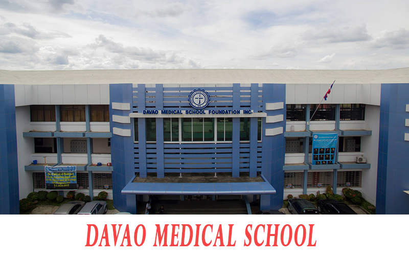 medical college in foreign countries