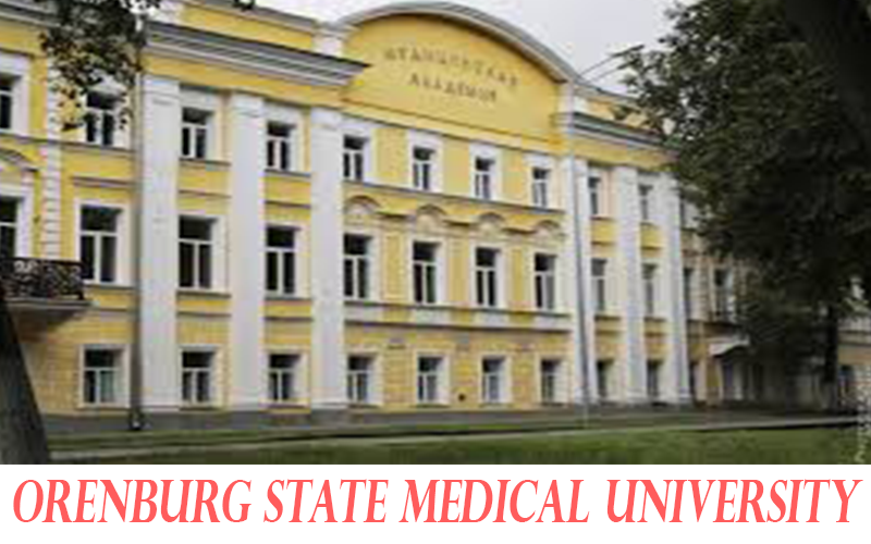 best country for mbbs in the world