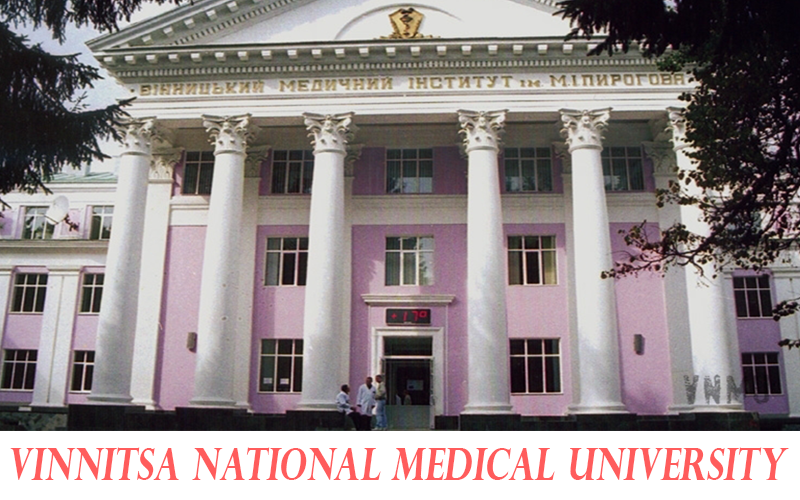 cheap medical colleges abroad