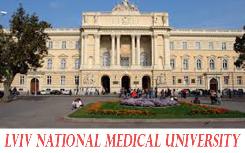 medical education abroad for indian students