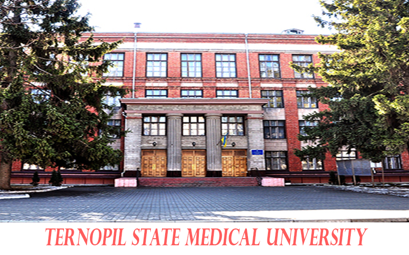 top medical colleges in abroad