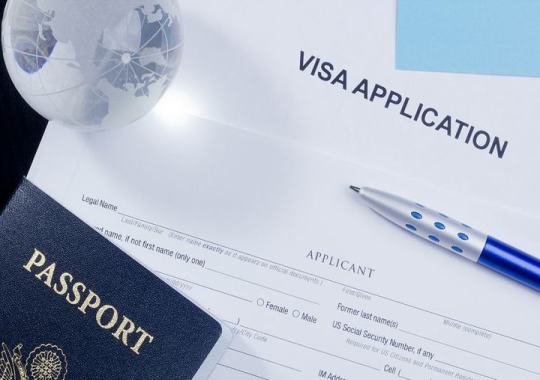 abroad study for mbbs visa-service