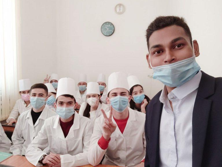 study in uzbekistan8