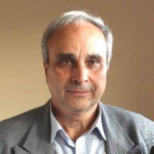 Dr.Shahin