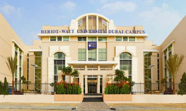 best place for mbbs abroad dubai-campus